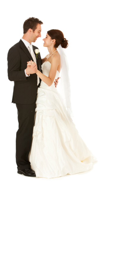 affordable wedding djs in chicago wedding djs chicago suburbs